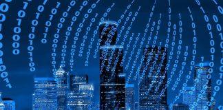 Stanford centre recherche ville intelligente urbanisme données stockage corée du sud collaboration partenariat