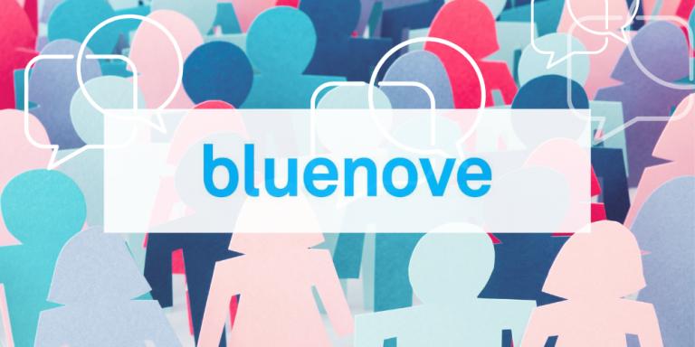 Intelligence collective massive : les coulisses du partenariat entre Bluenove et Inria
