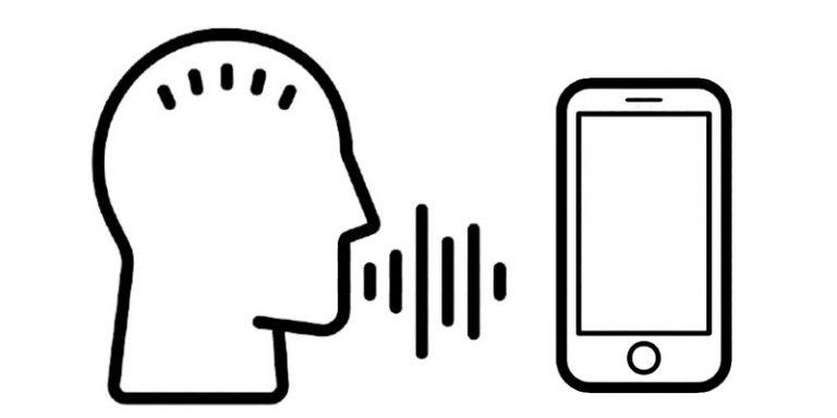 L'analyse vocale sur smartphone pour détecter les signes d'un trouble dépressif