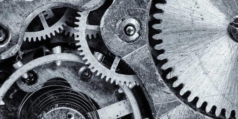 L'Université Purdue conçoit une base de données de pièces mécaniques 3D pour les modèles ML/DL