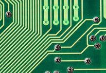 Google recherche méthode modèle apprentissage renforcement gain temps conception fabrication machine learning