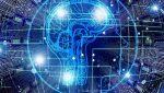 sondage IFOP intelligence artificielle notoriété image confiance responsable enquête étude
