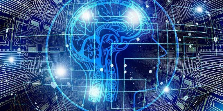 Enquête IFOP : quelle est la notoriété et l'image de l'intelligence artificielle en France ?