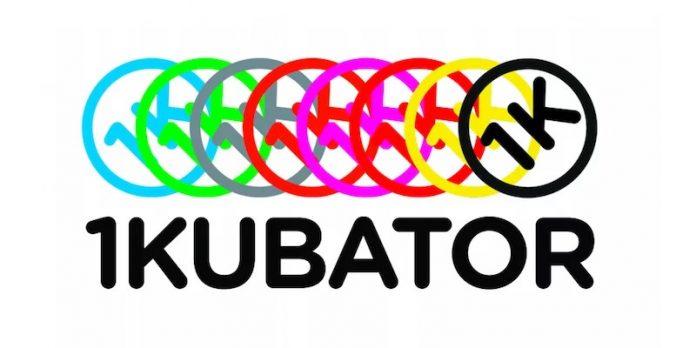 1kubator accompagnement start-up incubateur levée fonds investissement financement