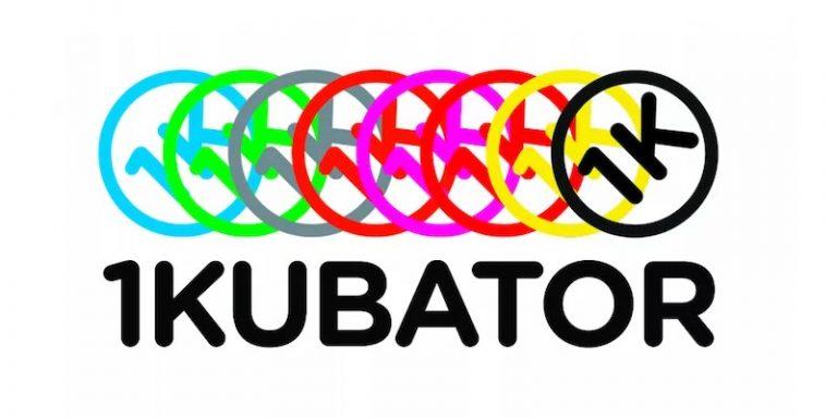 Le réseau d'innovation 1Kubator lève 9 millions d'euros pour accélérer son développement et sa présence en France