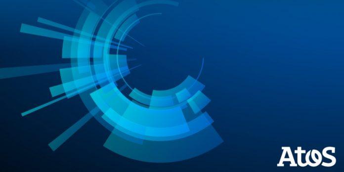 Atos computer vision vision par ordinateur plateforme outil cas d'usage