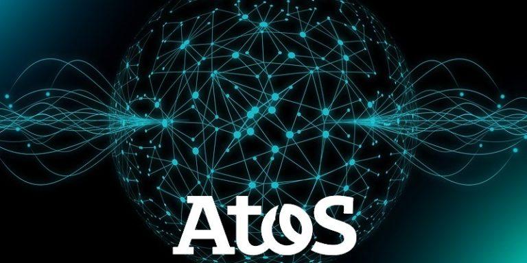 """Atos lance """"Think AI"""", une solution pour développer des applications d'IA haute performance"""