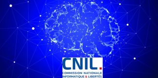 CNIL avis réglementation européenne intelligence artificielle rgpd gouvernance innovation