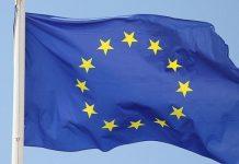 Commission européenne projet programme inégalités femmes hommes start-up