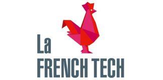 French Tech Rise initiative gouvernement start-up investissement financement fonds évènement