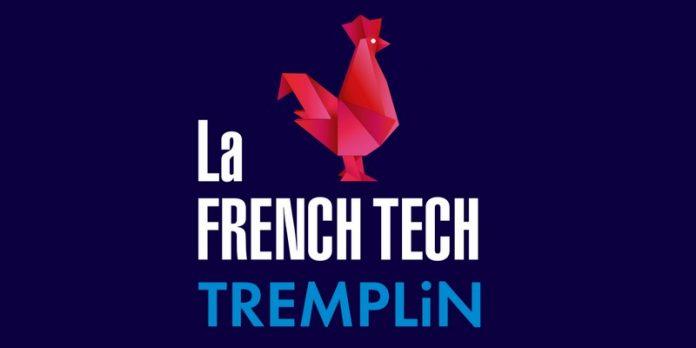 French Tech Tremplin accompagnement investissement diversité incubateur start-up