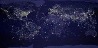 rapport étude géopolitique intelligence artificielle union européenne