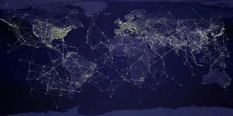 IA et Géopolitique : le comité AIDA du parlement européen propose son approche innovante sur le sujet