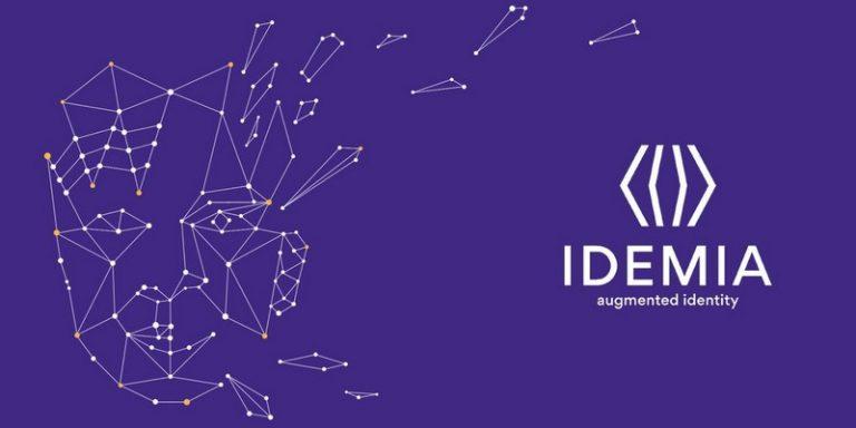 Idemia et Bosch Building Technologies s'associent pour proposer une solution d'accès biométrique innovante