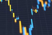 enquête ABI Research étude investissement capital-risque baisse intelligence artificielle start-up industrielle