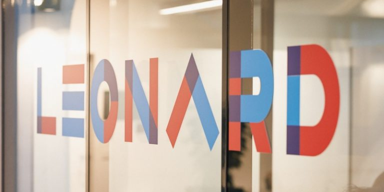 Leonard ouvre les candidatures pour l'édition 2022 de son programme d'accélération de start-up SEED