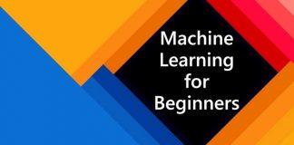 machine learning formation ligne microsoft github