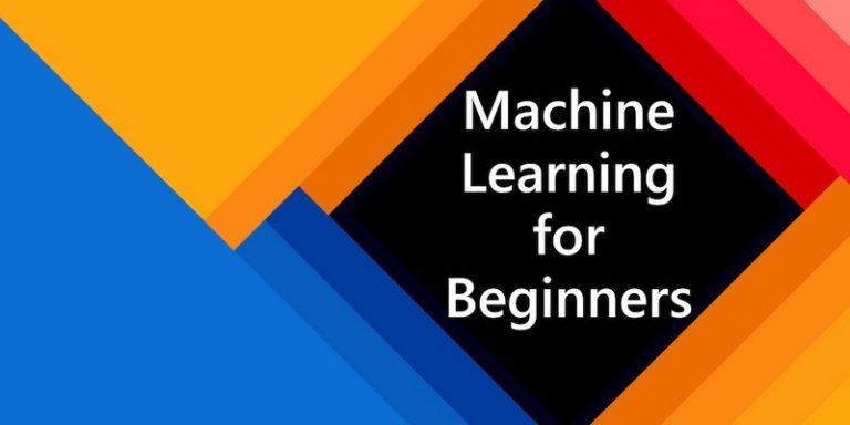 Microsoft propose gratuitement une formation en ligne autour du machine learning sur GitHub