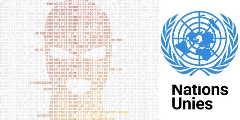 Deux rapports de l'ONU se penchent sur l'utilisation de l'IA pour lutter contre le terrorisme en ligne