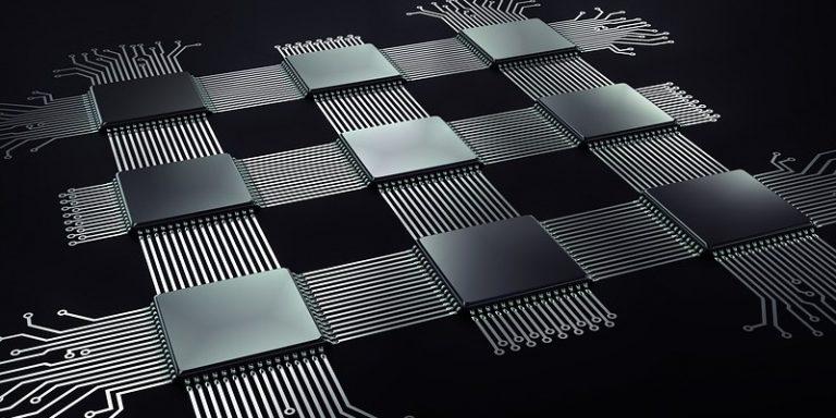 Chine : un nouvel ordinateur quantique encore plus puissant que Sycamore de Google