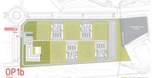 Plan centre formation première phase intelligence artificielle