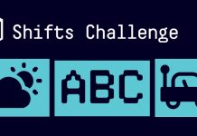 Shifts Challenge concours machine learning modèles robustes performants
