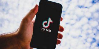 TikTok ByteDance BytePlus filiale vente intelligence artificielle algorithme entreprises recommandation vision ordinateur traduction automatisée effets