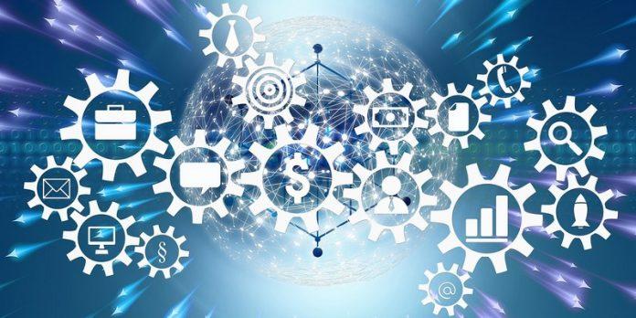 Keyrus enquête étude transformation numérique crise sanitaire entreprise