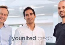 Younited Credit levée fonds investissement financement fintech crédit paiement