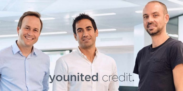 La fintech Younited lève 170 millions de dollars dans l'objectif de devenir un leader du secteur du paiement en Europe