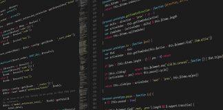 GitHub Copilot Tabnine Microsoft OpenAI outil intelligence artificielle deep learning autcomplétion langage programmation