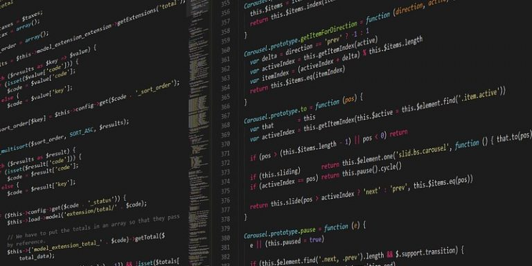Copilot, TabNine : le défi des outils d'autocomplétion basés sur l'IA pour aider les développeurs à écrire leurs codes