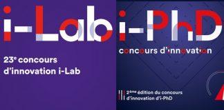 concours innovation chercheurs doctorants entrepreneurs projets innovant intelligence artificielle