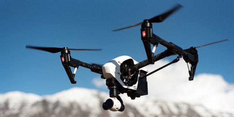Des chercheurs de l'université de Zurich mettent au point un algorithme améliorant les performances des drones