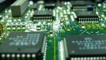 semi-conducteurs pénurie Intel stratégie