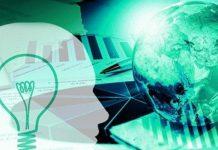 Algérie établissement supérieur intelligence artificielle mathématiques