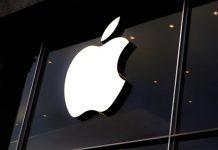 Apple démission intelligence artificielle santé cloud