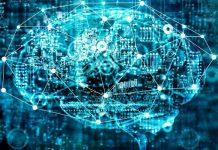 Brevet DABUS inventeur intelligence artificielle machine learning demande brevet acceptée Australie Afrique du Sud