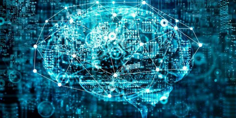 Afrique du Sud & Australie : une IA reconnue comme inventeur lors du dépôt de deux demandes de brevets
