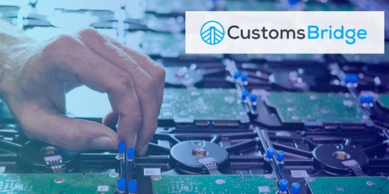 Etude de cas : comment la Deeptech Customs Bridge exploite le cloud