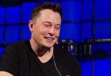 Elon Musk annonce date officielle Tesla AI day intelligence artificielle évènement conduite autonome
