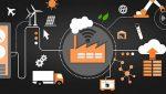 Gartner Magic Quadrant automatisation robotisée des processus classement enquête entreprises industrie