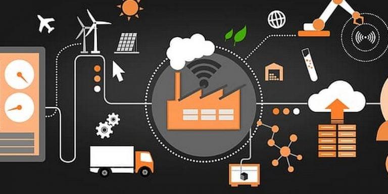 Gartner : quelles entreprises du marché de l'automatisation robotisée des processus ont pris le pas sur leurs concurrents?