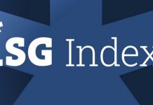 ISG Index marchés cloud
