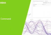 NVIDIA Base Command outil aide développement logiciel intelligence artificielle data scientists