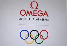 Omega Jeux Olympiques Tokyo technologie innovation chronométrage capteurs caméras électronique