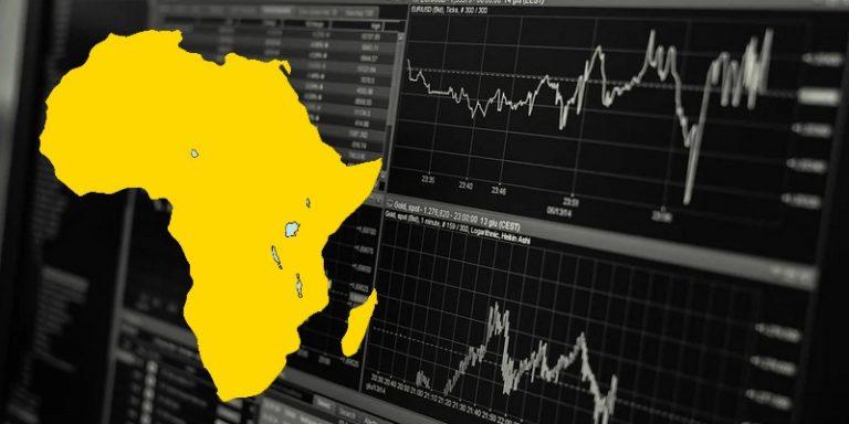 Afrique : la fintech Pngme lève 15 millions de dollars afin de poursuivre son développement sur le continent africain