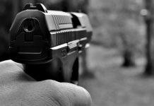 ShotSpotter entreprise technologique détection armes feu capteur polémique preuves falsifiés police