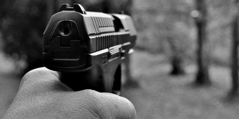 L'entreprise technologique ShotSpotter au cœur d'une tourmente autour de la falsification de preuves policières