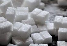 Sucre Covid-19 étude analyse publications machine learning glucose